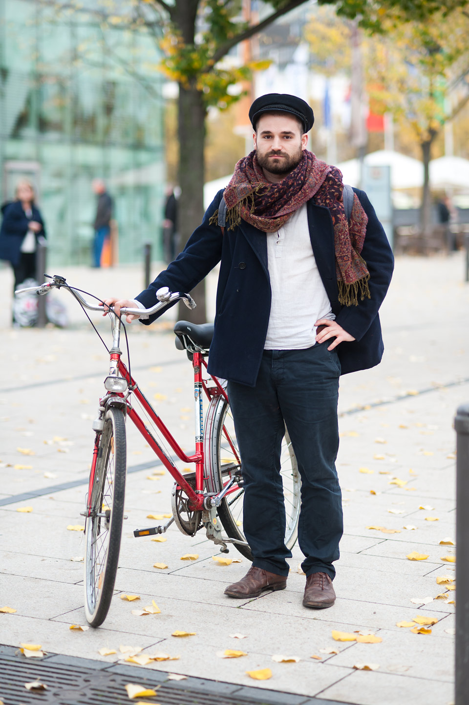 khaled.jungfernstieg_hamburg.fashionjunk_streetstyle_fashion_blog