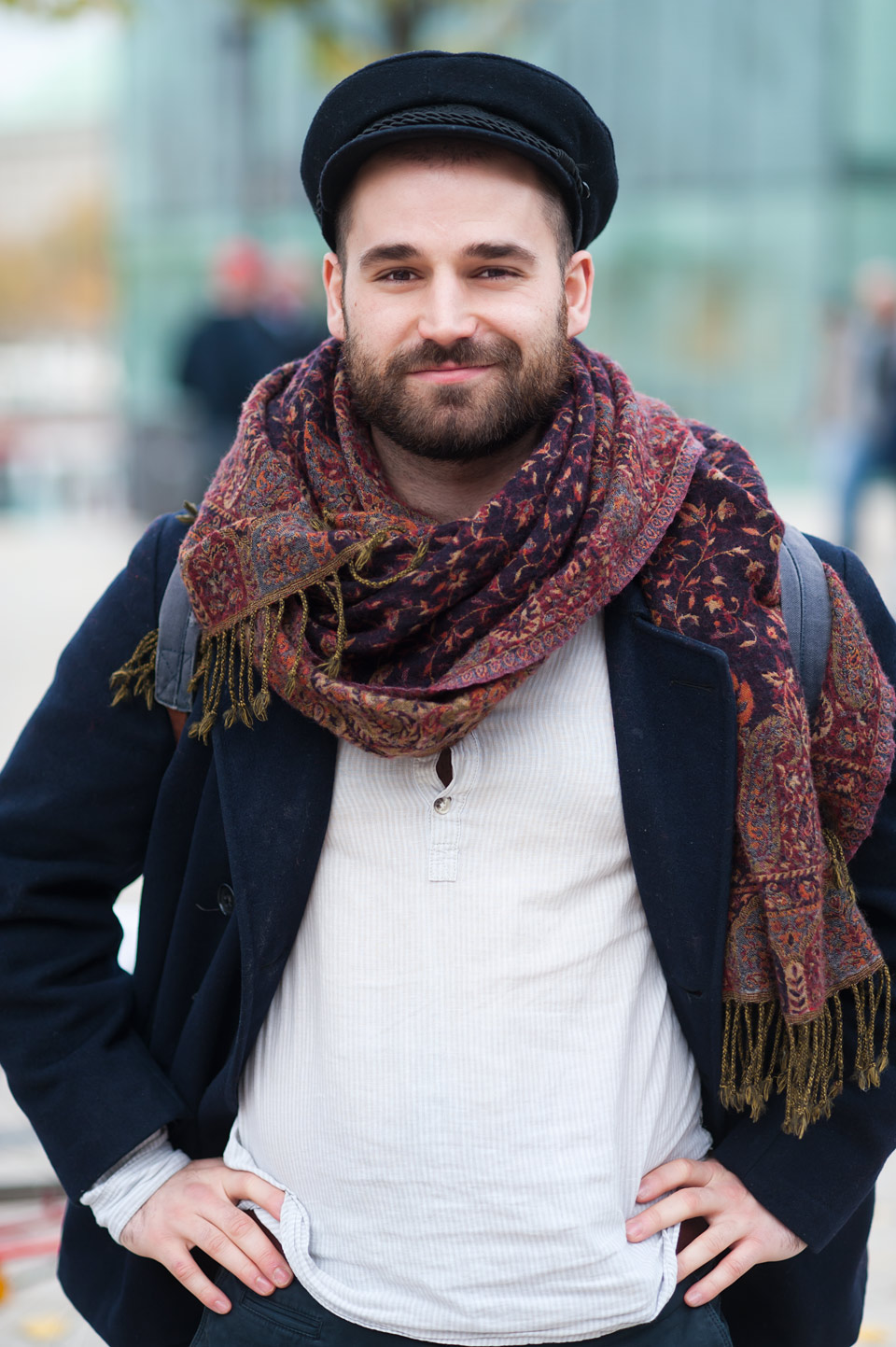 khaled_nah.jungfernstieg_hamburg.fashionjunk_streetstyle_fashion_blog