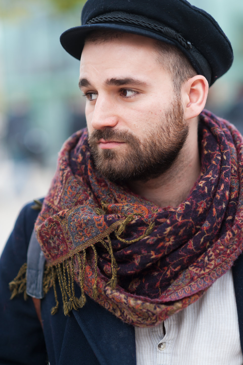 khaled_portrait.jungfernstieg_hamburg.fashionjunk_streetstyle_fashion_blog