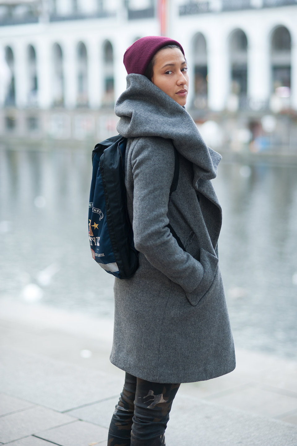 silke.hamburg.fashionjunk_streetstyle_fashion_blog
