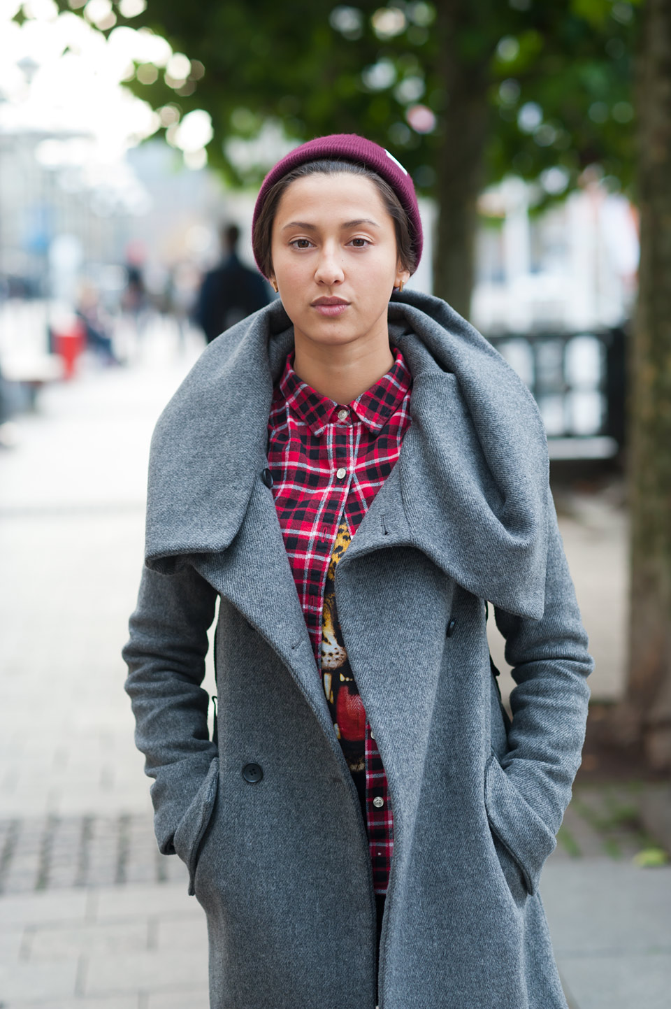 silke_nah.hamburg.fashionjunk_streetstyle_fashion_blog