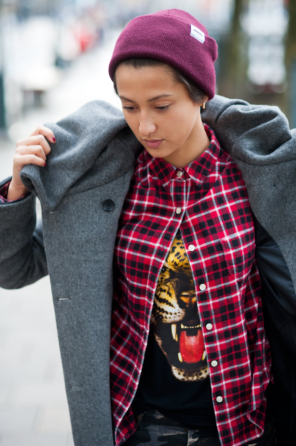 silke_nah2.hamburg.fashionjunk_streetstyle_fashion_blog