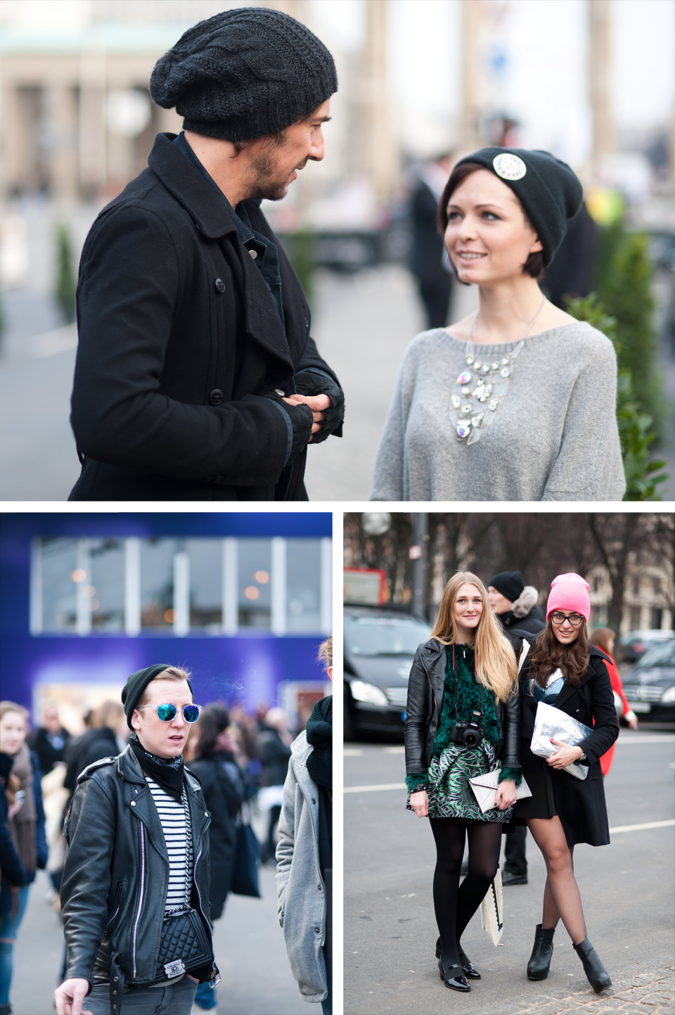 berlin, fashion week, fashionweek, hamburg, fashionjunk streetstyle fashion mode blog, blogger, runway IVANMAN mercedes benz fashion, thomas hayo ksenia lapina, mario tino