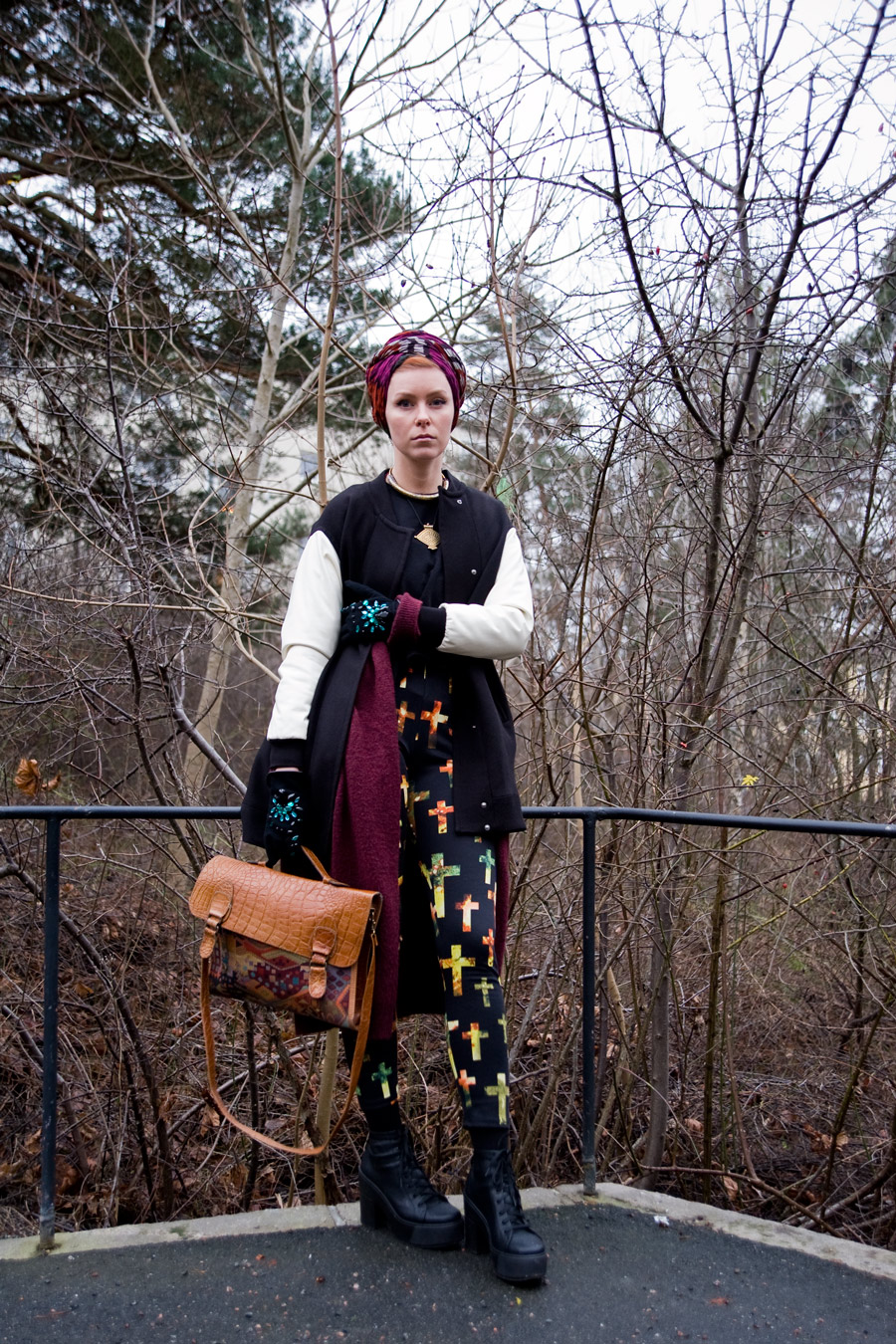 maggie.wood.turban.stockholm.fashionjunk