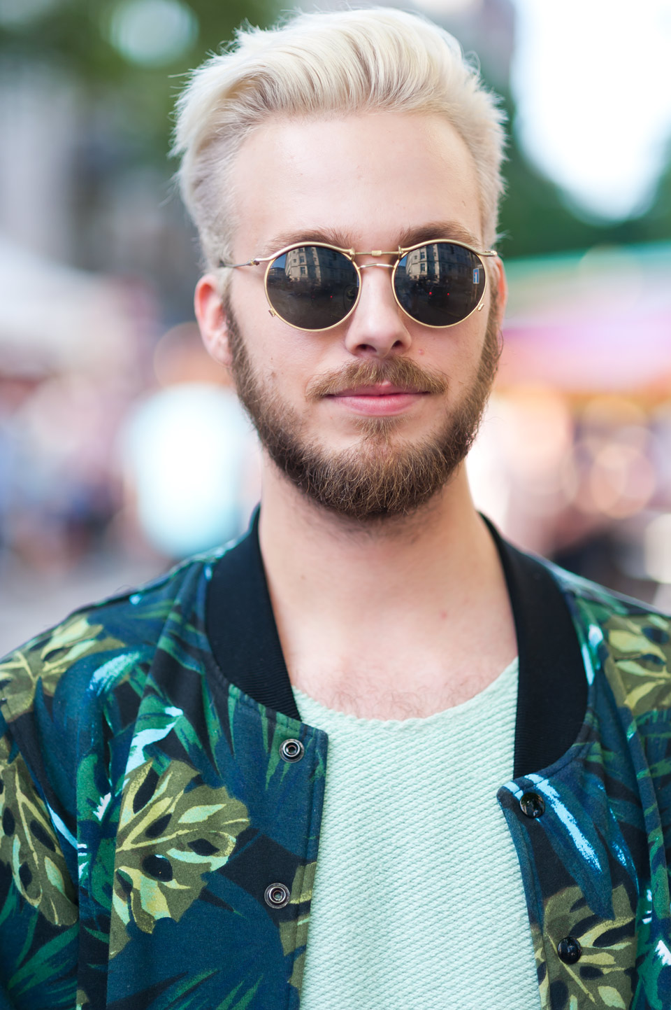 martin.hamburg.fashionjunk_streetstyle_fashion_blog_blogger_portrait
