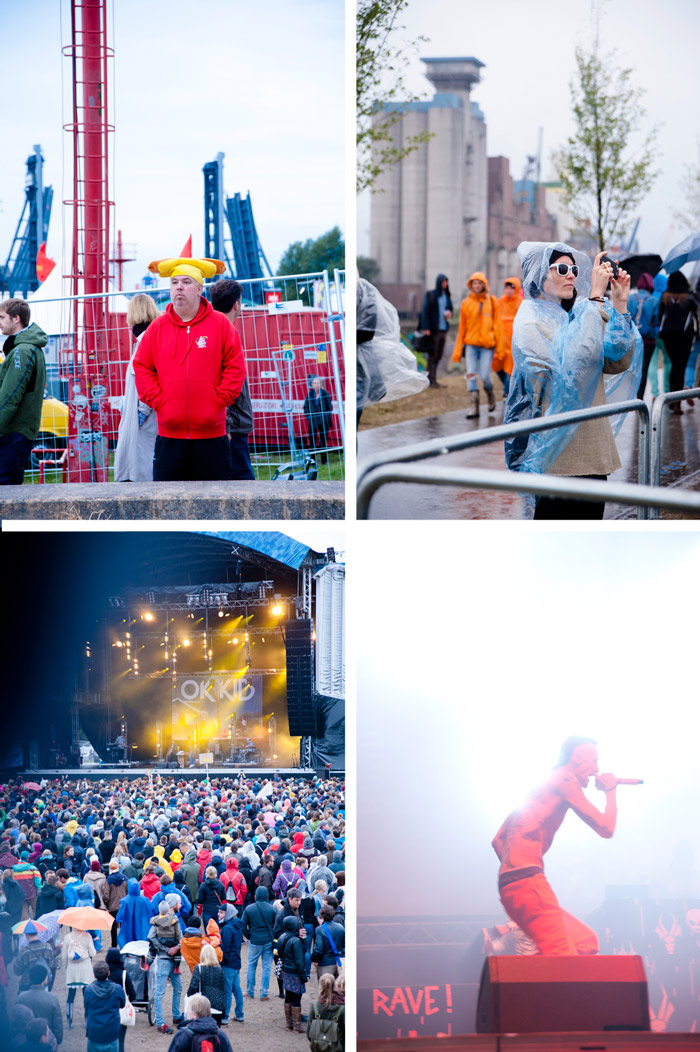 collage_dockville3