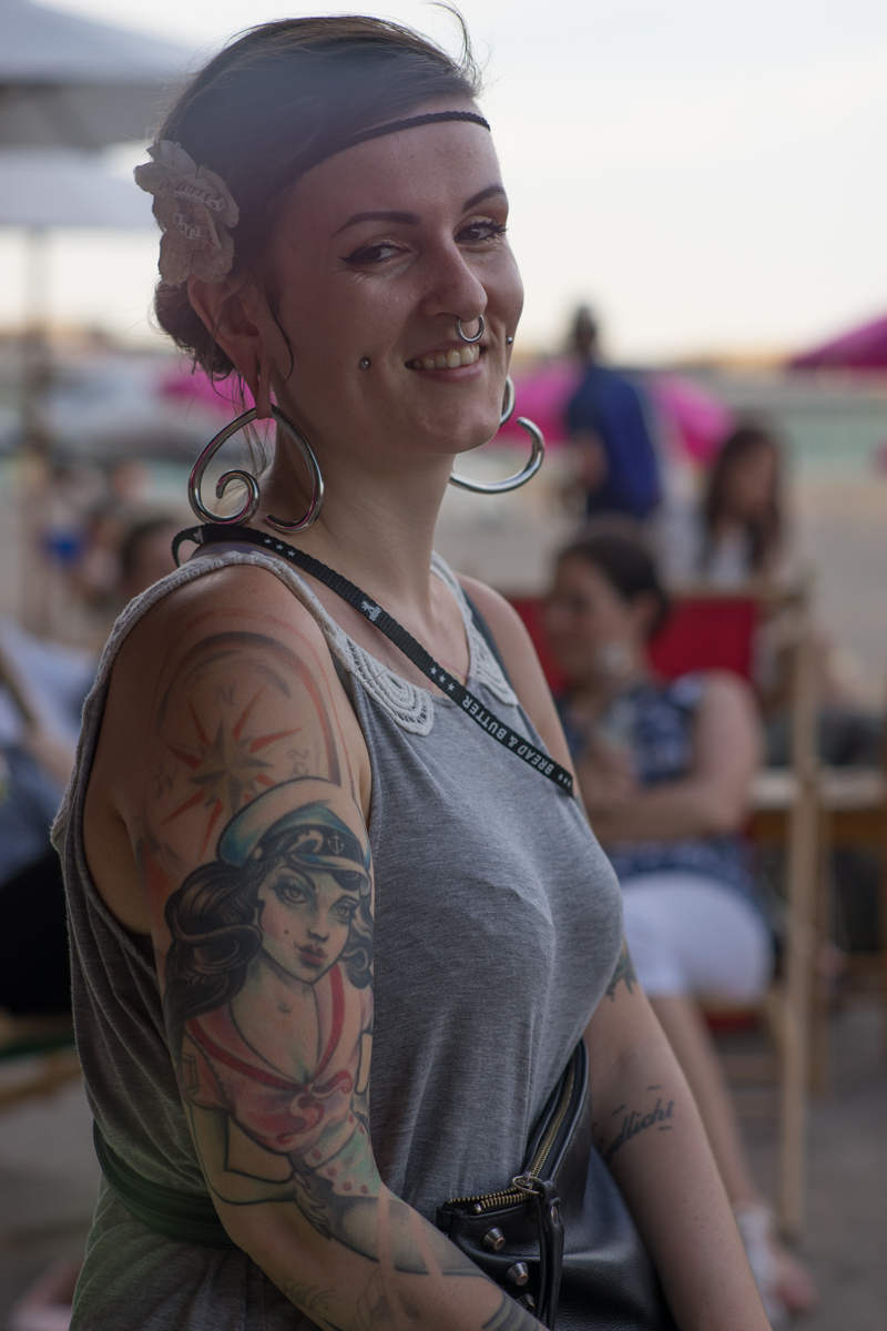 breadandbutter2015_tattoo_girl