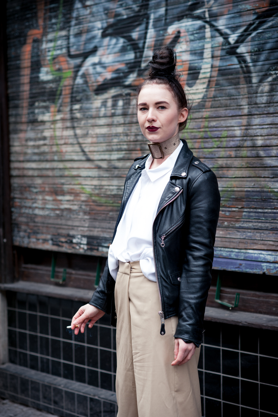rosa_knox_for_fashionjunk_leather_jacket